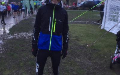 Falkirk 8hr Ultra Trail Race